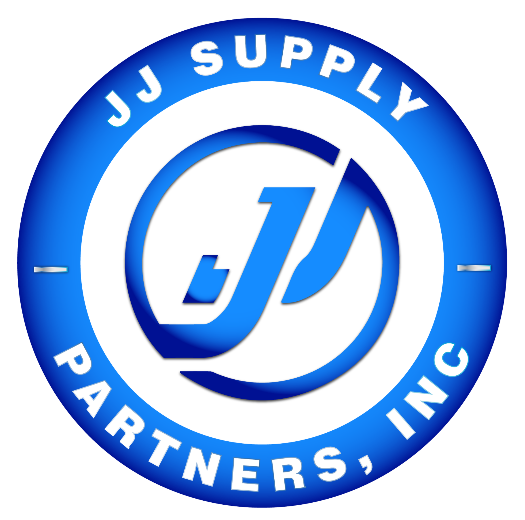 JJ Supply Partners, Inc.